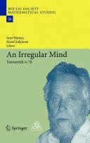 An Irregular Mind