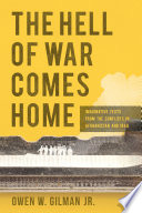 The Hell of War Comes Home