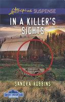 In a Killer's Sights Pdf/ePub eBook
