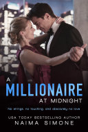 A Millionaire at Midnight Pdf/ePub eBook