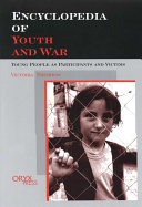 Encyclopedia of Youth and War