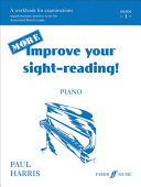 More Improve Your Sight-Reading!