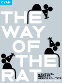 The Way of the Rat