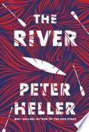 The River Peter Heller Cover