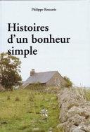 Histoires d'un bonheur simple [Pdf/ePub] eBook