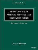 Encyclopedia of Medical Devices and Instrumentation  Alloys  Shape Memory   Brachytherapy  Intravascular