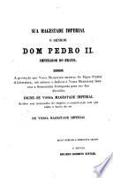Neue portugiesische Sprachlehre oder gründliche Anweisung zur praktischen Erlernung der portugiesischen Sprache