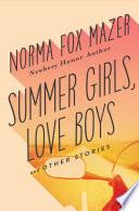 Summer Girls  Love Boys Book