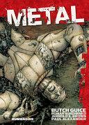 Metal