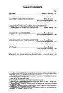 Connecticut Bar Journal