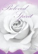 Beloved Spirit Pdf/ePub eBook