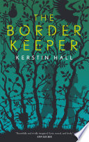 The Border Keeper