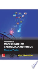 Principles of Modern Wireless Communication Systems