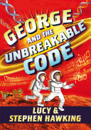 Pdf George and the Unbreakable Code Telecharger