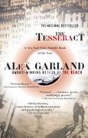 The Tesseract Pdf/ePub eBook