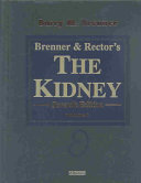 Brenner   Rector s the Kidney