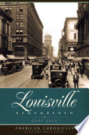 Louisville Remembered