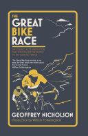 The Great Bike Race