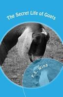 The Secret Life Of Goats