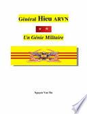 Général Hieu ARVN