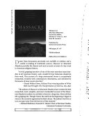 Brigham Young University Studies Book PDF