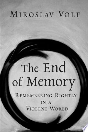 Free Download The End of Memory PDF - Writers Club