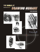 The World of Drawing Humans