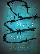 The Devil's Cure Pdf/ePub eBook