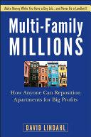 Pdf Multi-Family Millions
