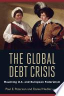 The Global Debt Crisis