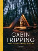 Cabin Tripping Pdf/ePub eBook