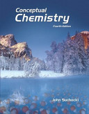 Student Access Kit for Conceptual Chemistry  Pearson Etext