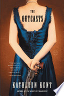The Outcasts Book PDF