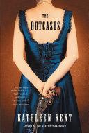 The Outcasts [Pdf/ePub] eBook