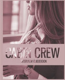Cabin Crew Interview Guidebook - Essential Introduction