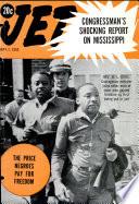 May 2, 1963
