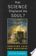 Has Science Displaced The Soul