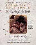 Immaculate Deception II