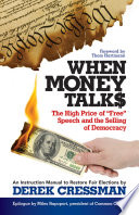 When Money Talks