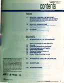 Composites Technology Yellowpages Book