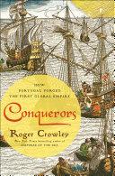 Conquerors Book PDF