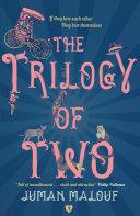 The Trilogy of Two Pdf/ePub eBook