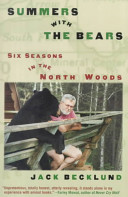 Summers with the Bears