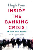 Inside the Banking Crisis
