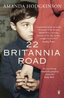 Pdf 22 Britannia Road