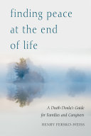 Finding Peace at the End of Life Pdf/ePub eBook