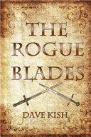 Pdf The Rogue Blades