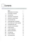 Adventure Human Spirit Book