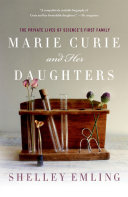 Marie Curie and Her Daughters [Pdf/ePub] eBook
