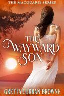 The Wayward Son Pdf/ePub eBook